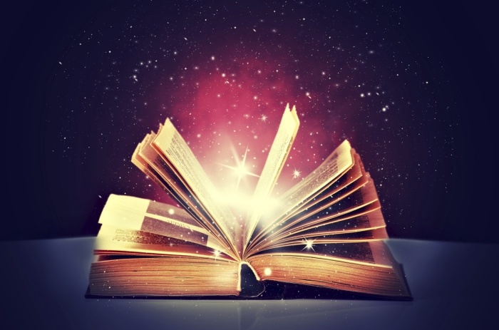experts-books-about-magic-best-magical-books