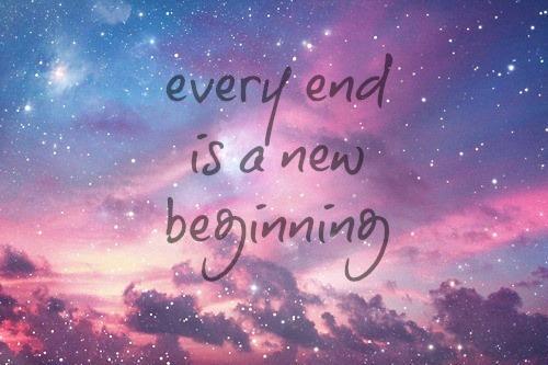 end-begin