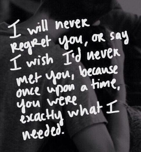 broken-heart-quote-never-regret