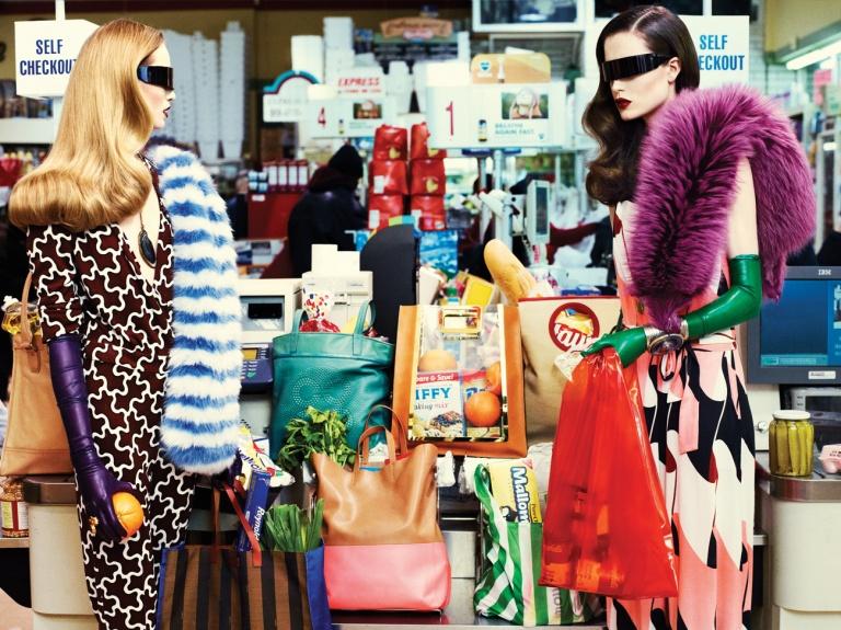 img-supermarket-chic-2_112101128045