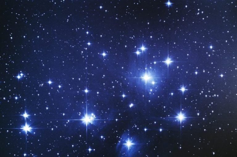 pleiades-Greg-Hogsn-10-31-2016-e1478047327110