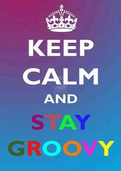 4d16d5cf2fcf9c09abcc6b238db81694--stay-calm-keep-calm