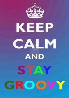 4d16d5cf2fcf9c09abcc6b238db81694--stay-calm-keep-calm