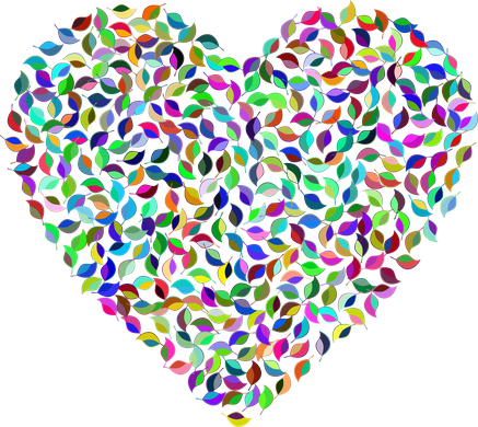 https___openclipart.org_image_2400px_svg_to_png_253864_Prismatic-Green-Heart