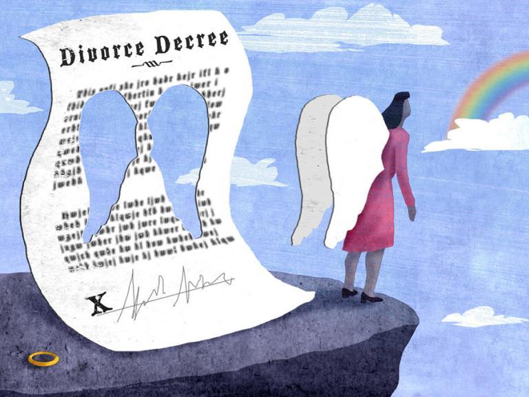divorce-steve-dininno